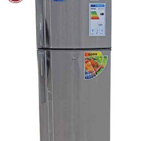 boss fridge price in tanzania