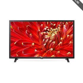 lg smart TV in Tanzania 32lm63