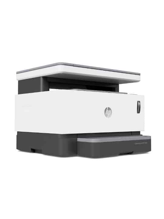 HP Laser Multi-Function 64MB