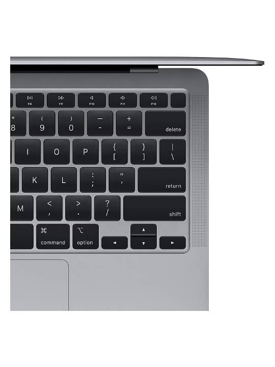 MacBook Air 13.3inch 8GB Laptop with M1 Chip