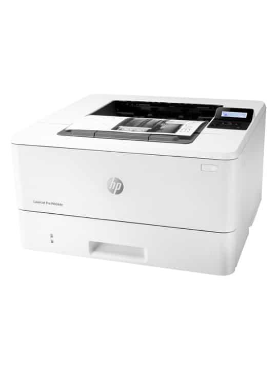 HP LaserJet Pro 256