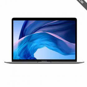 Apple MacBook Air 13inch 2020 256Gb/8gb MWTJ2