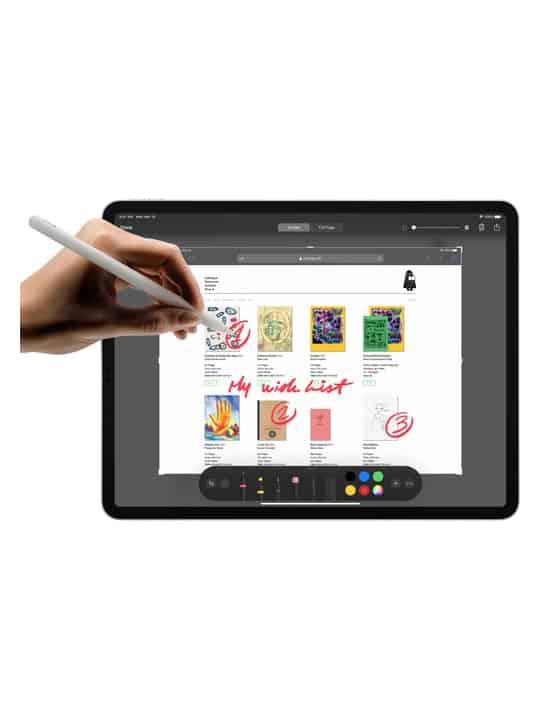 Apple 11-inch 128GB iPad