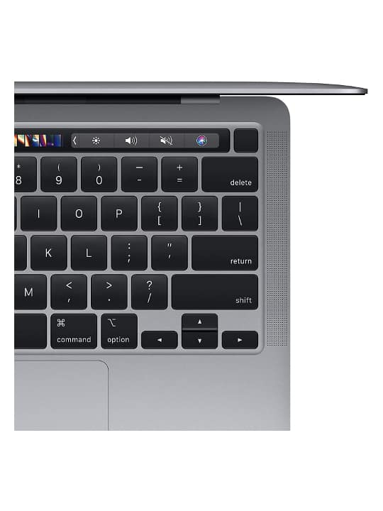 Apple MacBook Pro 13.3 inch 8GB/256GB Laptop with M1 chip