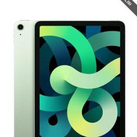 Apple iPad Air 10.9-inch