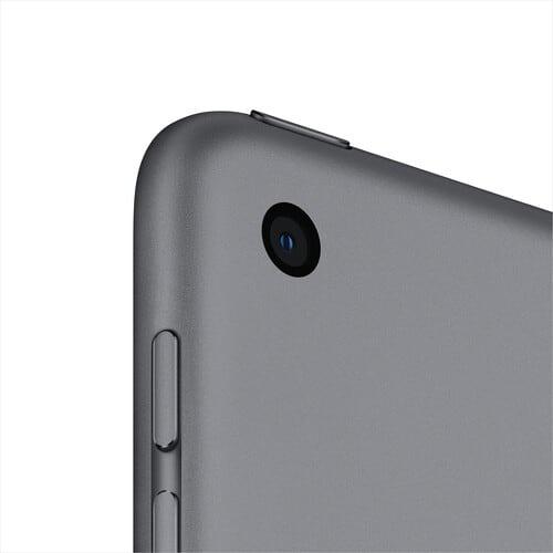 Apple 10.2-Inch 128GB iPad with Wi-Fi