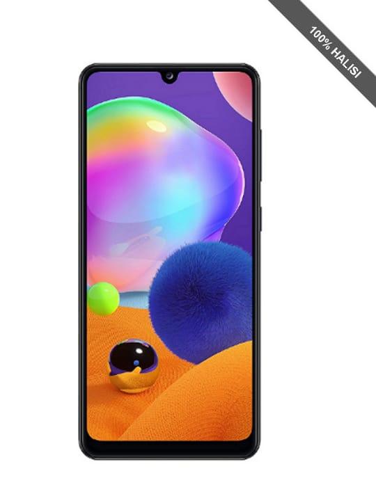 """Samsung Galaxy 6.4"""" in A31 4Gb+128Gb"""