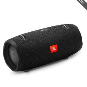 JBL Xtreme 2 waterproof portable wireless Bluetooth speaker