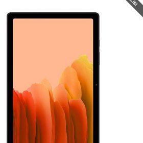 Samsung Galaxy Tab A7 10.4 Wifi + 32GB SM-T505 Gold