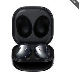 Samsung Galaxy Buds Live True Wireless Headphones