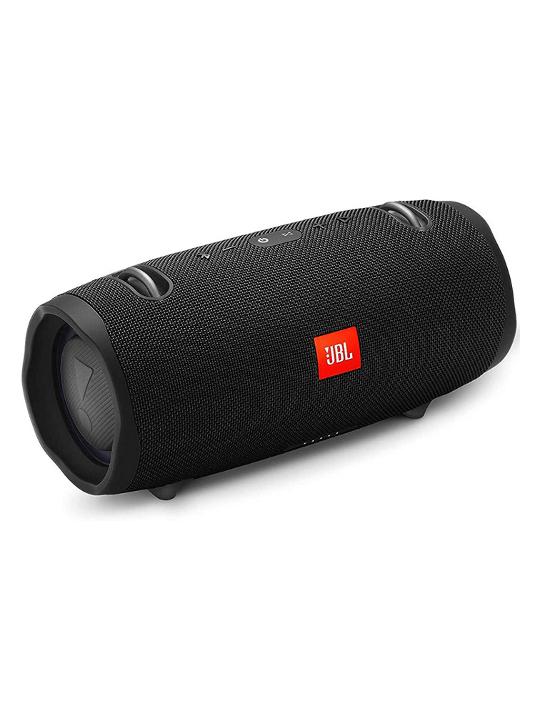 JBL Xtreme 2 waterproof portable wireless Bluetooth speaker