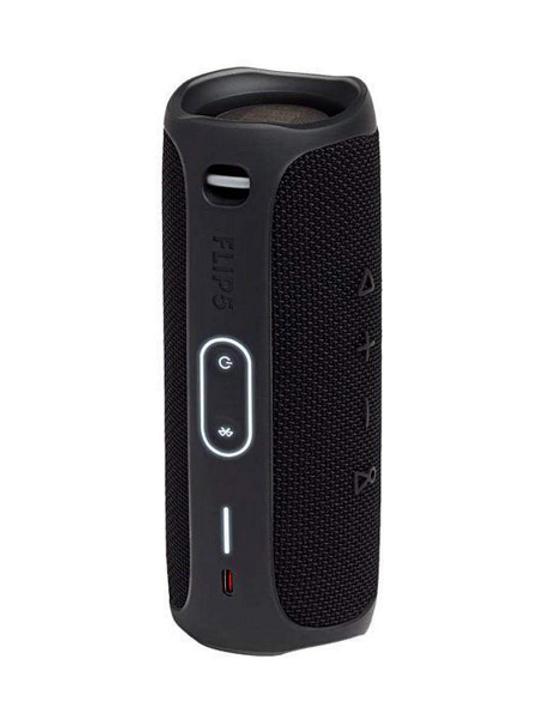 JBL FLIP 5 Portable Bluetooth Speaker, Waterproof