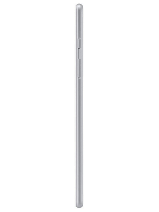 """Samsung Galaxy Tab A T295 32GB Storage, RAM 2GB, 8"""" 4G"""