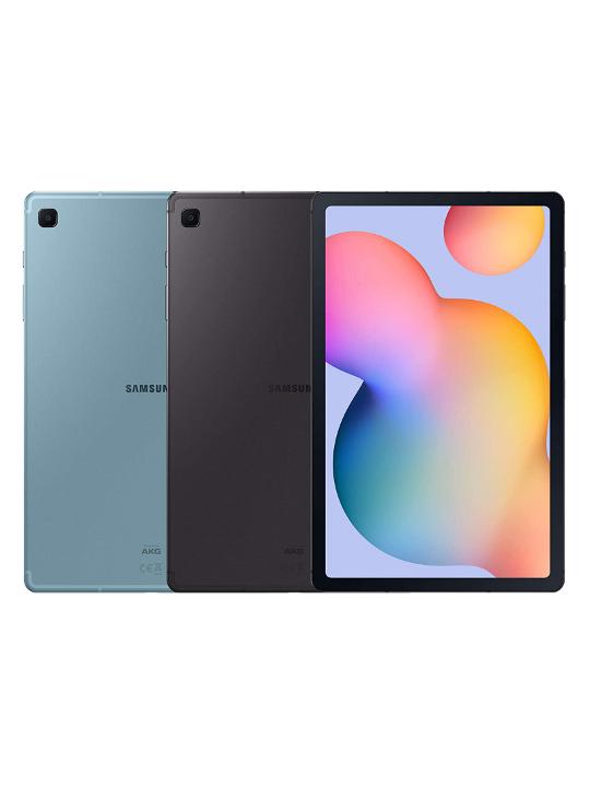 Samsung Galaxy Tab S6 Lite 64GB Wi-Fi