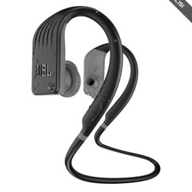 JBL Endurance JUMP Waterproof Wireless
