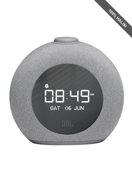 JBL Horizon 2 Bluetooth Clock Radio Speaker