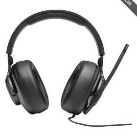 JBL Quantum 200 - Wired