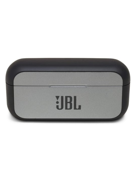 JBL Reflect Flow Truly Wireless