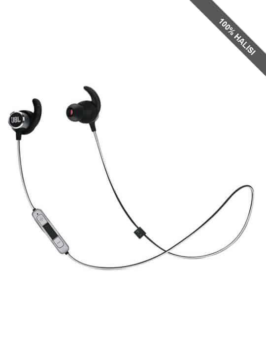 JBL Reflect Mini 2 Wireless In-Ear Headphones