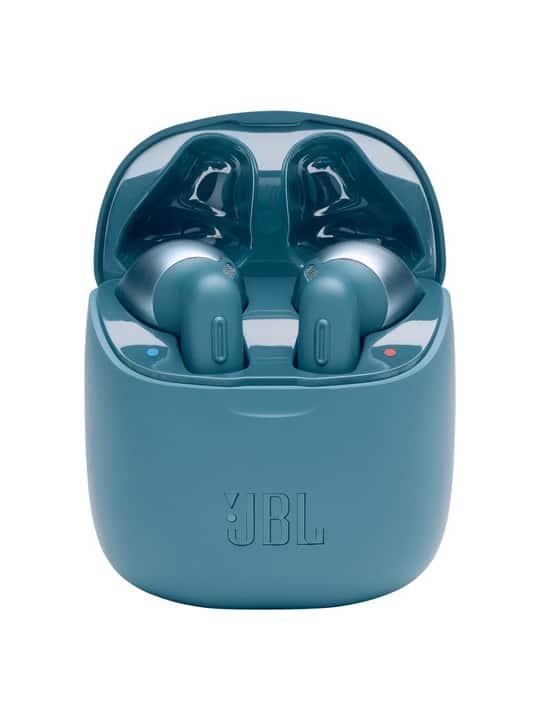 JBL TUNE 220TWS - True Wireless