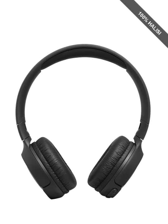 JBL TUNE 500BT - On-Ear Wireless
