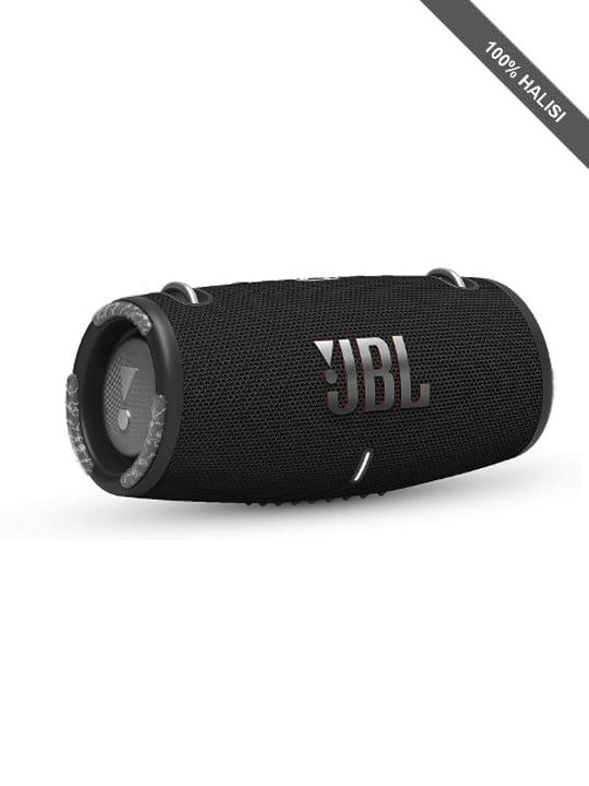 JBL Xtreme 3 - Portable Bluetooth Multi-speaker