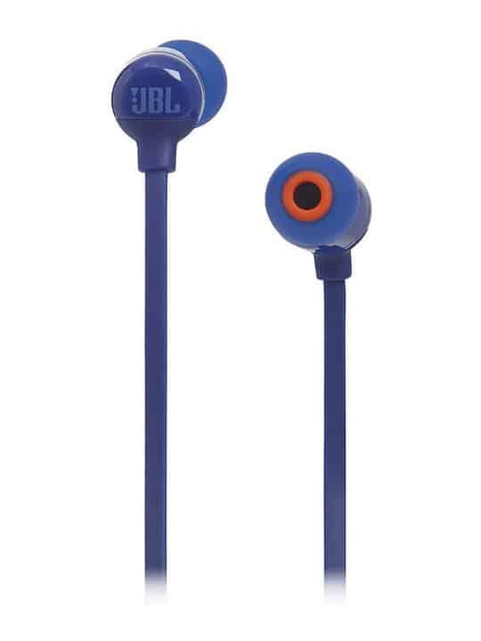 JBL T160BT Pure Bass Wireless