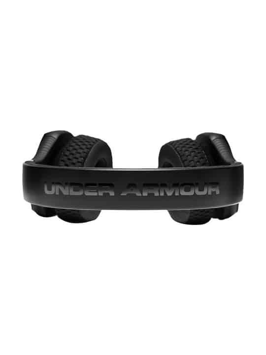 JBL Under Armour Train Sport Wireless On-Ear