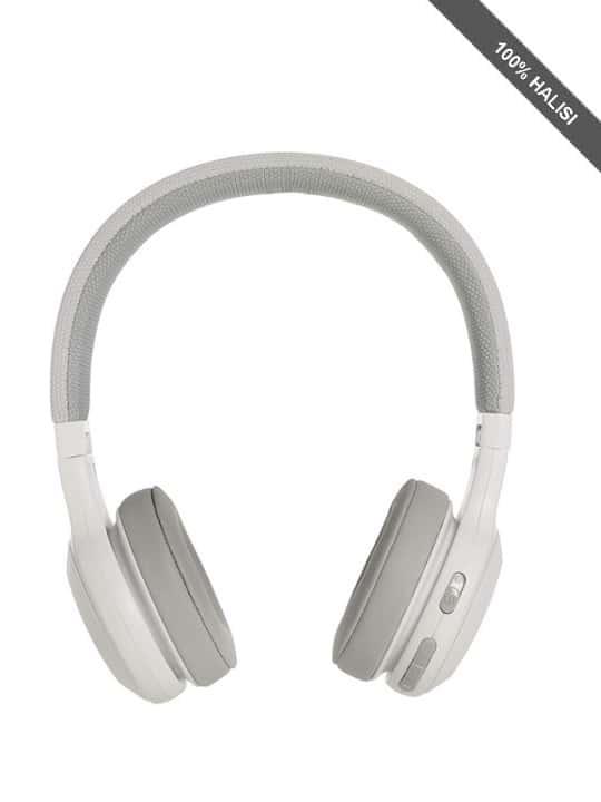 JBL On-Ear Wireless